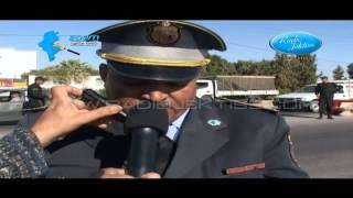 مدنين : احباط عملية تهريب بإتجاه ليبيا