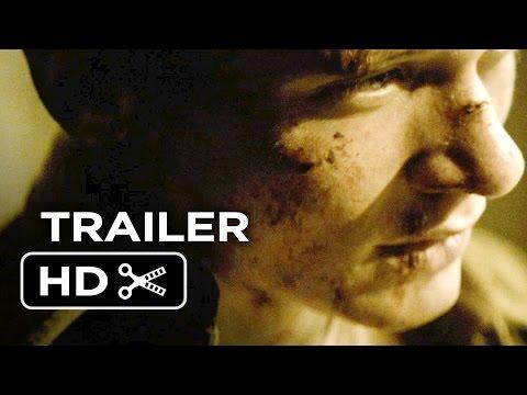 71 Movie Hd Trailer