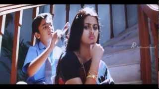 Kannadi Pookkal - Chinna Chinna Song