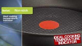 tefal non stick vs ceramic coating