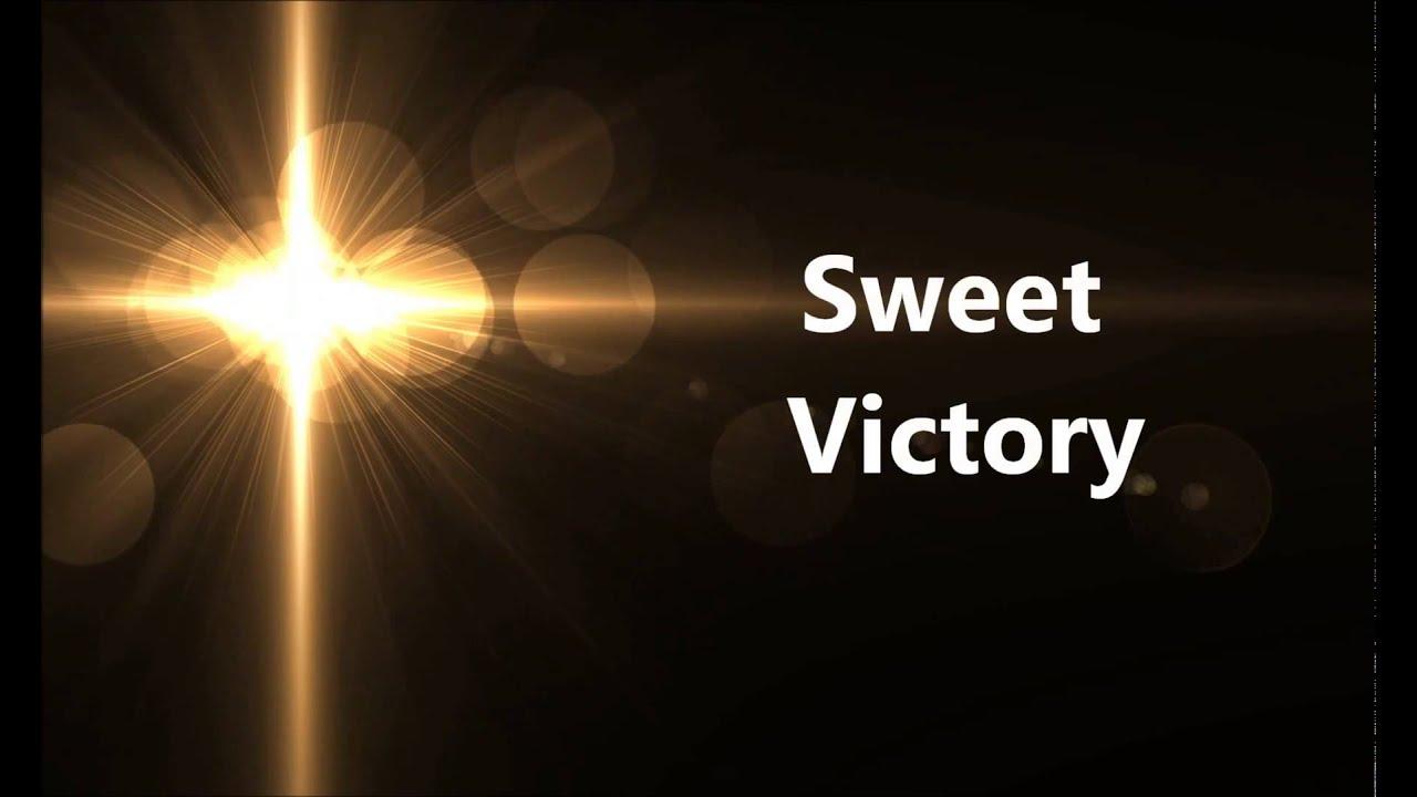 trip-lee-sweet-victory-lyrics-jesus4life