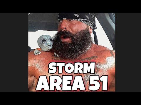 Storm Area 51 | Robertfrank615