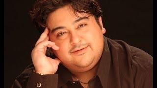 Kabhi Toh Nazar Milao Adnan Sami Full Song - www.desisarees.com