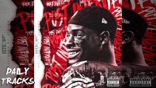 Le'Veon Bell - Party Life (Post Interview)
