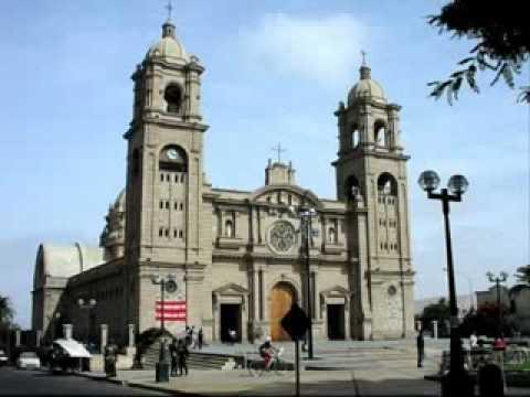 PERDONAME Jose Escajadillo.flv - YouTube