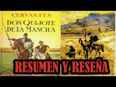 don-quijote-de-la-mancha---miguel-de-cervantes-saavedra-(resumen,-reseña-y-análisis-libro-completo)