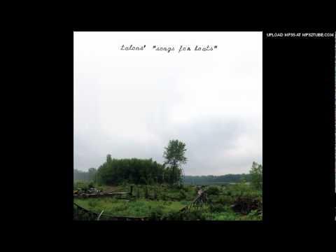 Talons' - Lost Ships