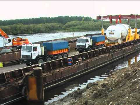 ОАО ТФ Атлант Перевозка из Астрахани в Кокшетау (Казахстан)