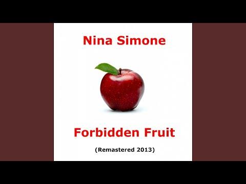 Forbidden Fruit (Remastered) Mp3