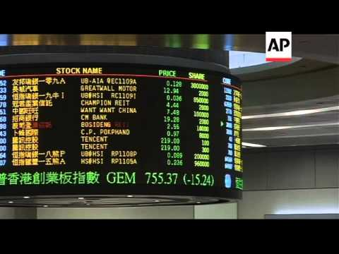 Asia stocks sag after oil tumbles, dollar on defensive before Fed speech