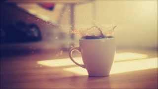 Mark & Lukas - Morning Coffee (Original Mix)