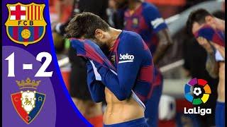 This video is the lineup of barcelona vs osasuna 2020 live la liga 11 july #barcelonavsosasuna #laliga2020 #osasuna #barcelona #laliga #abijeetdula...