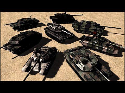 Image Result For Warhammer K Moda