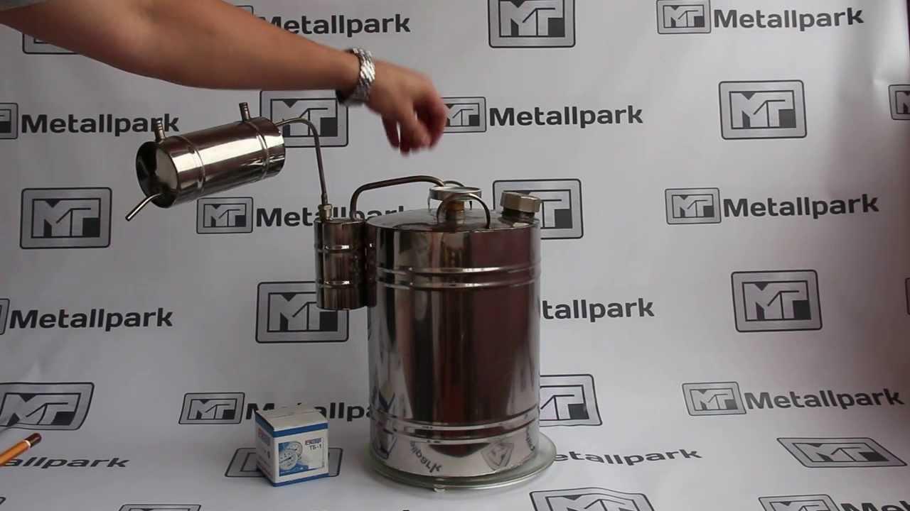 Как сделать термометр в самогонном аппарате самогонный аппарат диаметр трубок