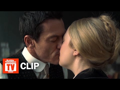 The Alienist S01E10 Clip | 'Don't Pretend I Have No Feelings For You' | Rotten Tomatoes TV