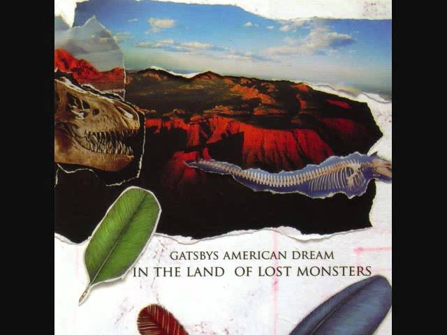 gatsbys american dream Free essays from bartleby | ultimate subject is the character of the american dream in which, in their respective ways, his principle heroes are all.
