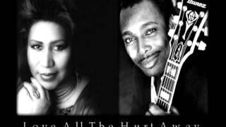 Baixar Aretha Franklin & George Benson - Love All The Hurt Away