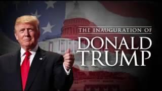 flushyoutube.com-Presidential Inauguration Preview