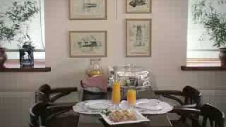 Автосервис «Генри Форд» | Кафе(, 2009-09-15T14:55:13.000Z)