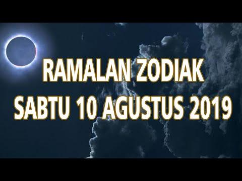 ramalan-zodiak-sabtu-10-agustus-2019