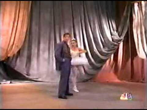 TV  s 1994 Part 1