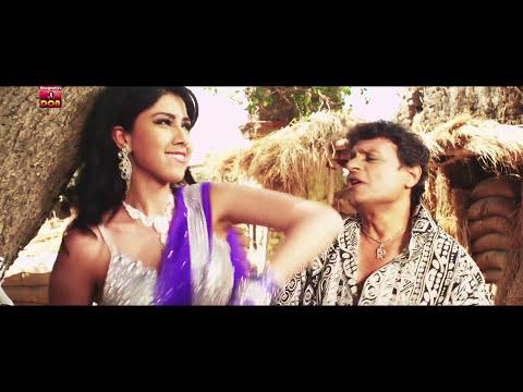 New Bhojpuri Hot Song | ओहि रे जगहिया दाते काट लेहले राजा जी | Bhojpuri Hot Songs New 2016 HD