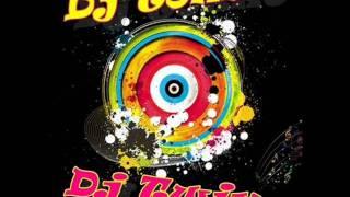 Pitbull - Give Me Everything Tonight (Afrojack ft Chuckie Remix) (Prod. by Dj Tokke)