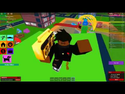 Josh A And Josh A And Jake Hill Roblox Codes Youtube