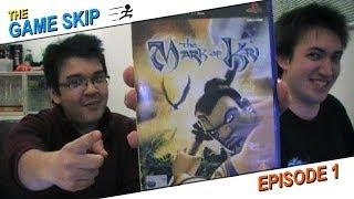 The Mark of Kri - The Game Skip Ep. 1