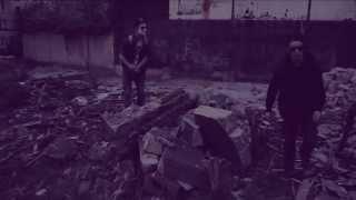 Mave feat. Laserpistole - VBT 2013 Vorrunde 2