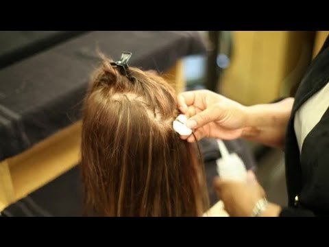 How to remove keratin hair extensions hair extensions hair how to remove keratin hair extensions hair extensions hair loss pmusecretfo Image collections