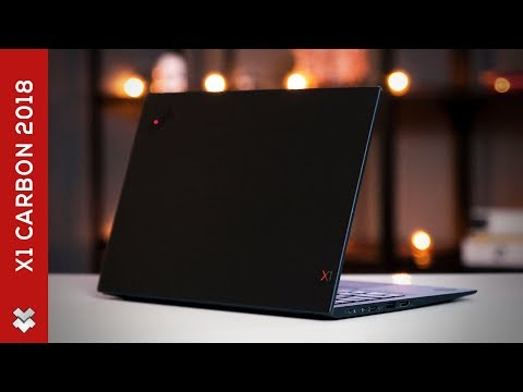 The Best Business Laptop?