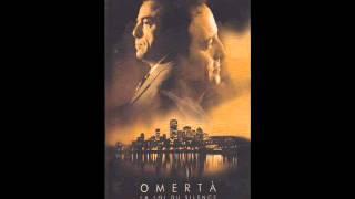 Video Critique DVD Omertà, la série complète download MP3, 3GP, MP4, WEBM, AVI, FLV September 2017