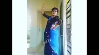 INDIAN VILLAGE HOT DANCE VIDEO  BHABHI HOT DANCE VIDEO