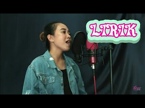 Lagu Dimatamu Cover Fieya Julia