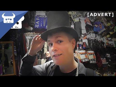 HOW TO GET ON TV & RADIO - Top 5 tips! | Dan Bull