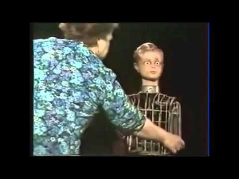 polyphonic size - mother's little helper [1982] - hq audio restored