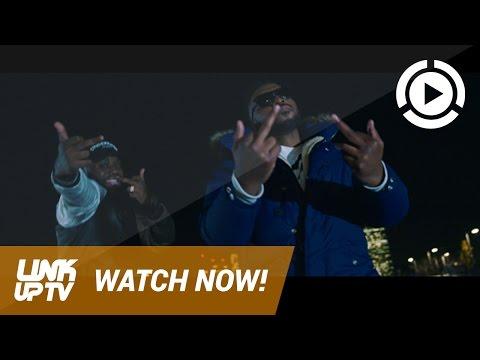 Big Tobz x Cadet x (Devz) - Who What Where (Unofficial Remix) | @BigTobzsf @Callmecadet | Link Up TV
