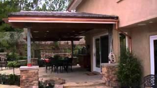 Patio Covers Reviews - Styles Ideas And Designs
