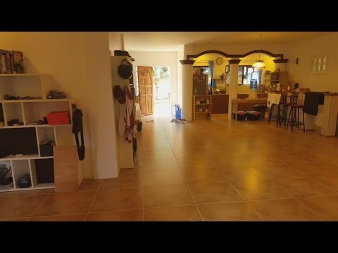 Cool Philippines 20,000 Peso/Month House Rental in the Sibulan Hills