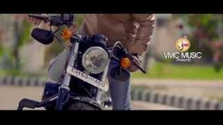 Mere Wala jatt | Rupinder Handa | Teaser | VMC Music | Coming Soon