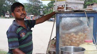 how to make pani for panipuri