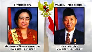 Download Mp3 Lagu Indonesia Raya Terbaru 3 Stanza