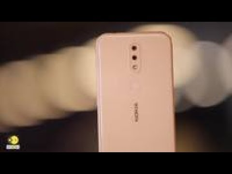 Nokia 4 2 Review: A Budget Phone With Android One
