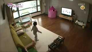 Baixar Haru dance to f(x)'s Electric Shock