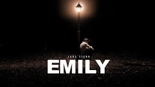 Lars Fiero - Emily [Official Video]