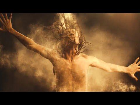 UkonLine: Любовь - не рождался, не умирал!  (Окунись в океан чувств и музыку души! Премьера клипа!)