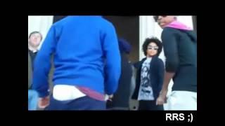 Roc Got a donk