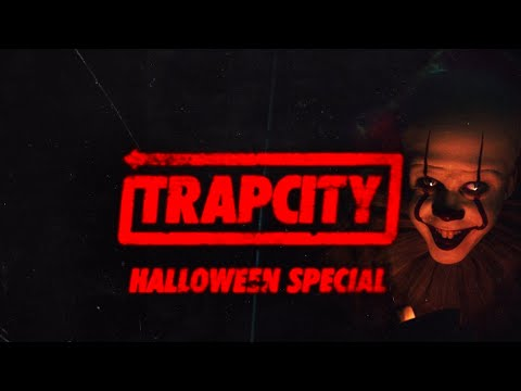 Onderkoffer - IT (Halloween Trap Remix)