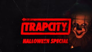 Download Onderkoffer - IT (Halloween Trap Remix)